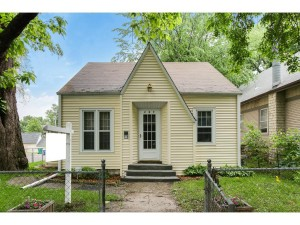 207 Curtice Street E Saint Paul, Mn 55107