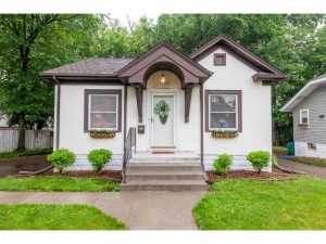 4048 Xenwood Avenue S Saint Louis Park, Mn 55416