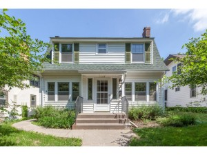 1249 Goodrich Avenue Saint Paul, Mn 55105