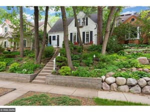 1229 Cedar Lake Road S Minneapolis, Mn 55416