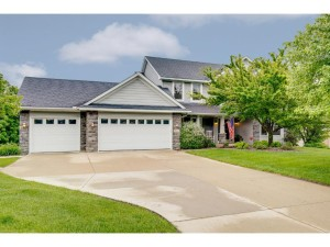 9556 176th Court W Lakeville, Mn 55044
