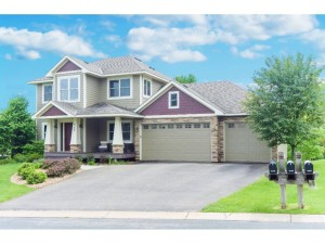 6135 Southview Court Mound, Mn 55364