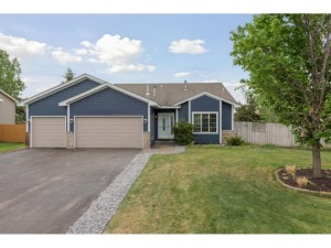 7070 147th Lane Nw Ramsey, Mn 55303