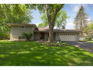 6240 Elm Tree Avenue Chanhassen, Mn 55331