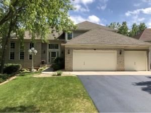17460 32nd Avenue N Plymouth, Mn 55447