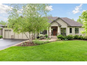 11343 Old Bren Road Minnetonka, Mn 55343