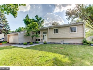 7130 Imperial Avenue S Cottage Grove, Mn 55016
