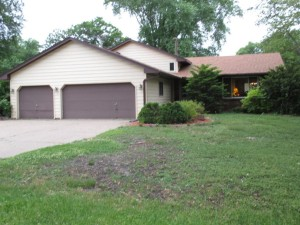 5183 Bald Eagle Avenue White Bear Twp, Mn 55110