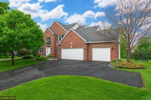 3825 North Ridge Drive Eagan, Mn 55123