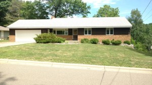 14824 Crestview Lane Minnetonka, Mn 55345