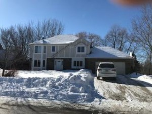 2640 Windsor Lane Woodbury, Mn 55125