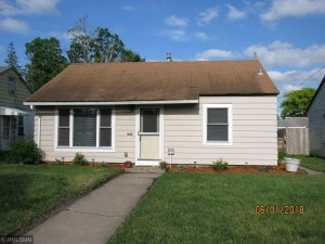4920 Fremont Avenue N Minneapolis, Mn 55430
