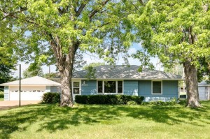 9912 Columbus Avenue S Bloomington, Mn 55420
