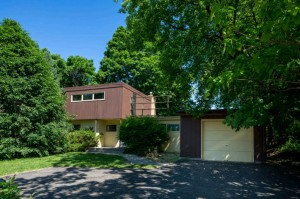 1225 County Road B W Roseville, Mn 55113