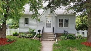 1001 Ashland Avenue Saint Paul Park, Mn 55071