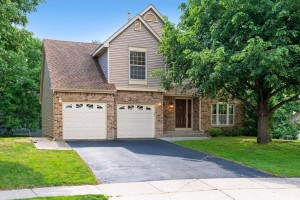 11013 Quebec Circle Bloomington, Mn 55438