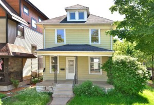 3253 Humboldt Avenue S Minneapolis, Mn 55408