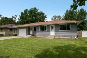 406 18th Street W Hastings, Mn 55033