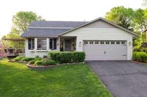 4531 Whitetail Way Eagan, Mn 55123