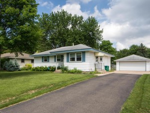 7230 Emerson Avenue N Brooklyn Center, Mn 55430