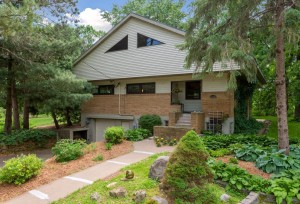 160 Talmadge Way Ne Fridley, Mn 55432