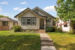 5612 34th Avenue S Minneapolis, Mn 55417