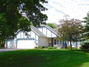 15791 Krypton Court Nw Ramsey, Mn 55303