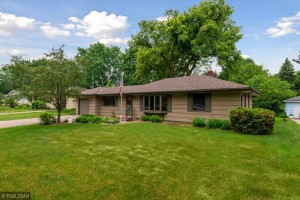 3573 Golfview Drive White Bear Lake, Mn 55110