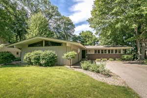3300 Barbara Lane Burnsville, Mn 55337