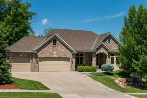 15034 Jeffers Pass Nw Prior Lake, Mn 55372