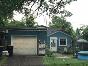 627 9th Avenue Nw New Brighton, Mn 55112