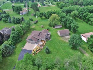 19755 Country Road Corcoran, Mn 55374