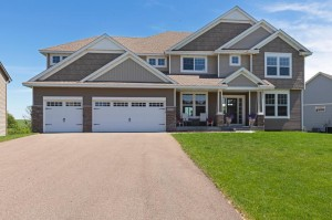 19238 Harappa Avenue Lakeville, Mn 55044