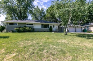 5201 Eleanor Lane Brooklyn Center, Mn 55429