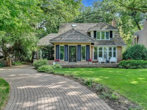 2701 W 28th Street Minneapolis, Mn 55416