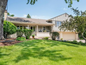 4720 Dunberry Lane Edina, Mn 55435
