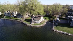 295 Lakeview Avenue Tonka Bay, Mn 55331