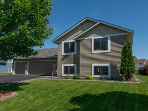 4871 190th Street W Farmington, Mn 55024