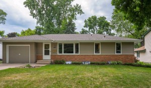 3121 Florida Avenue N Crystal, Mn 55427