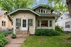 4319 4th Avenue S Minneapolis, Mn 55409