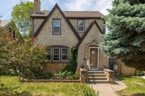 3215 James Avenue N Minneapolis, Mn 55412