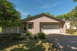 7360 208th Street N Forest Lake, Mn 55025