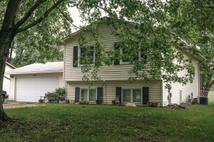8022 71st Street S Cottage Grove, Mn 55016