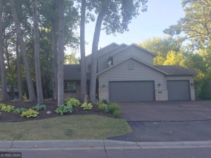 935 Palm Circle Maplewood, Mn 55109