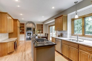 15016 Willa Court Burnsville, Mn 55306
