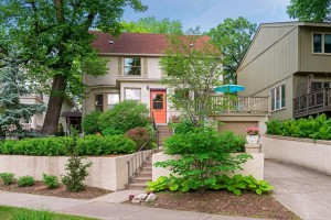 2847 E Lake Of The Isles Parkway Minneapolis, Mn 55408