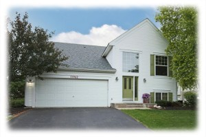 11962 85th Place N Maple Grove, Mn 55369