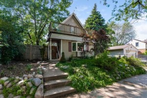 1618 5th Street Ne Minneapolis, Mn 55413