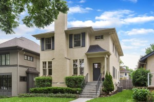 3929 Drew Avenue S Minneapolis, Mn 55410