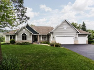 17249 Liberty Beach Court Lakeville, Mn 55044